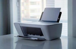 budget-printer