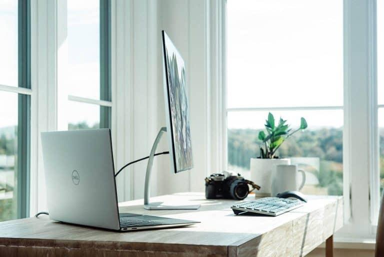 desktop-replacement