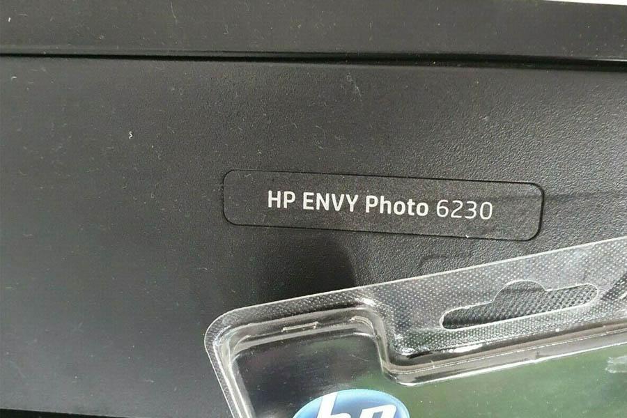 envy-6230