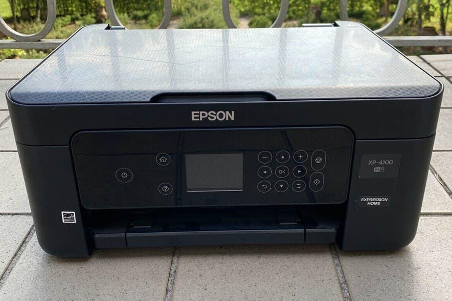epson-4100