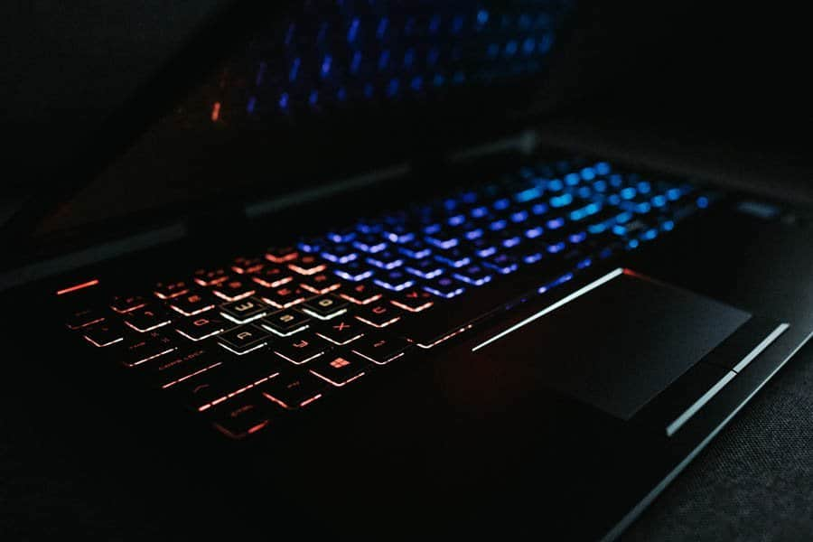 hp-omen-vs-alienware