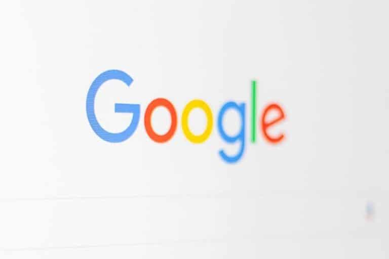 google-chrome-slow