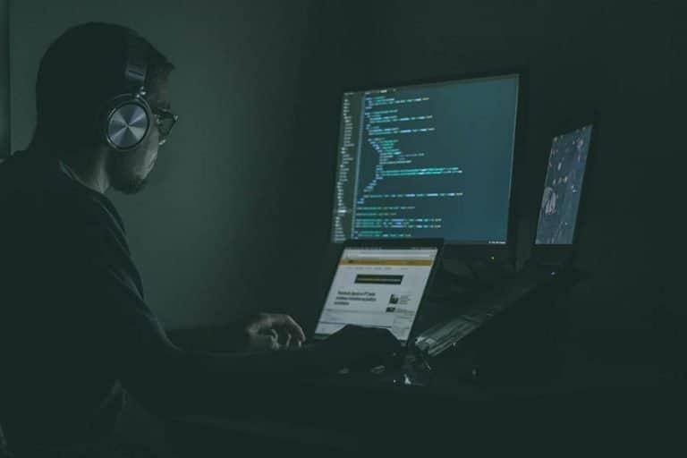 how-to-hack-wifi-passwords