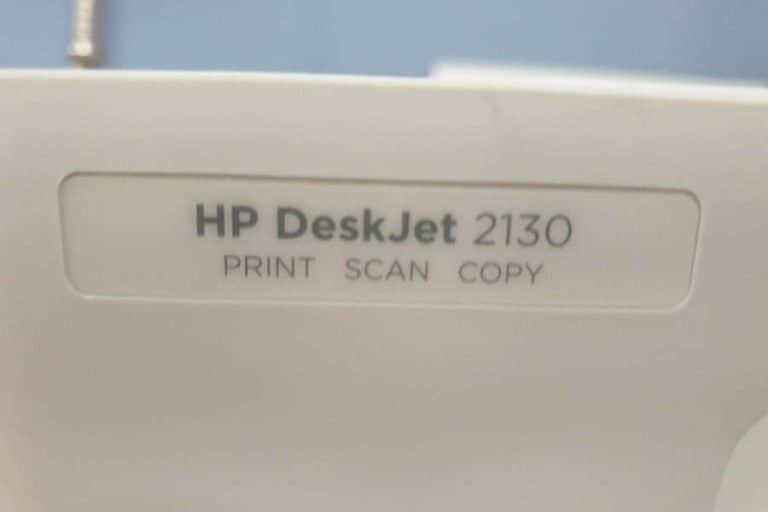 hp-deskjet-2130