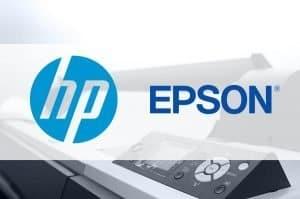 hp-epson