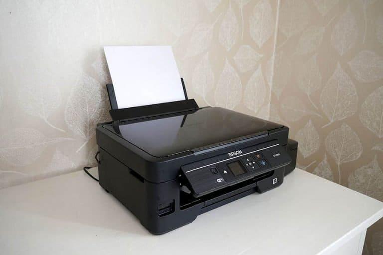 ink-tank-printer