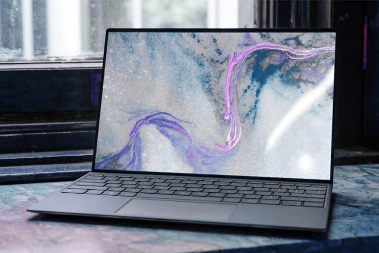 ips-display-laptop