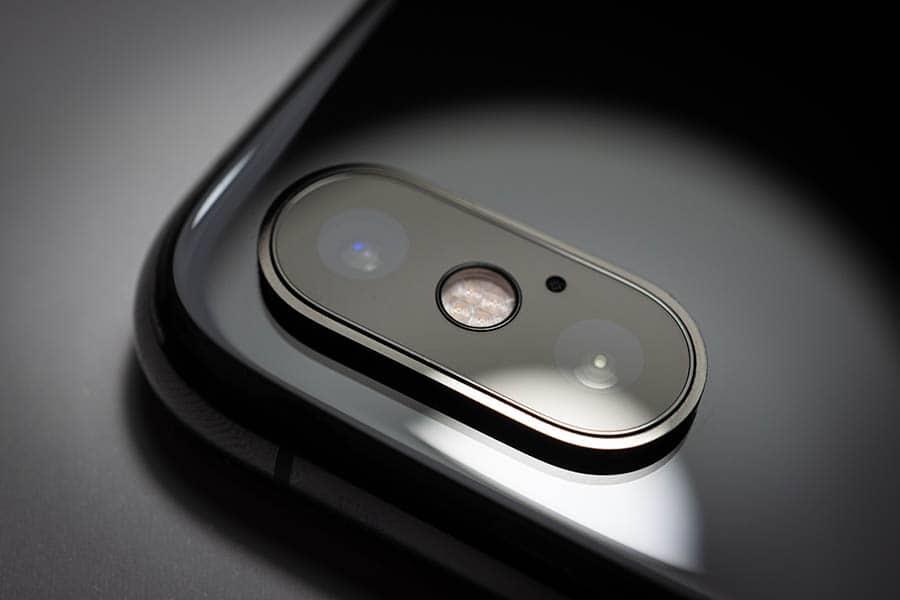phone-camera-hacked