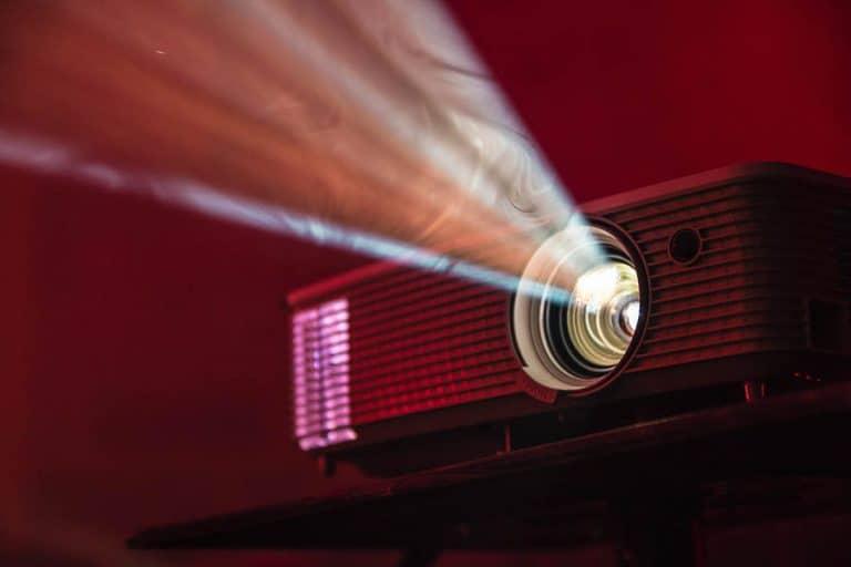projector-lumens