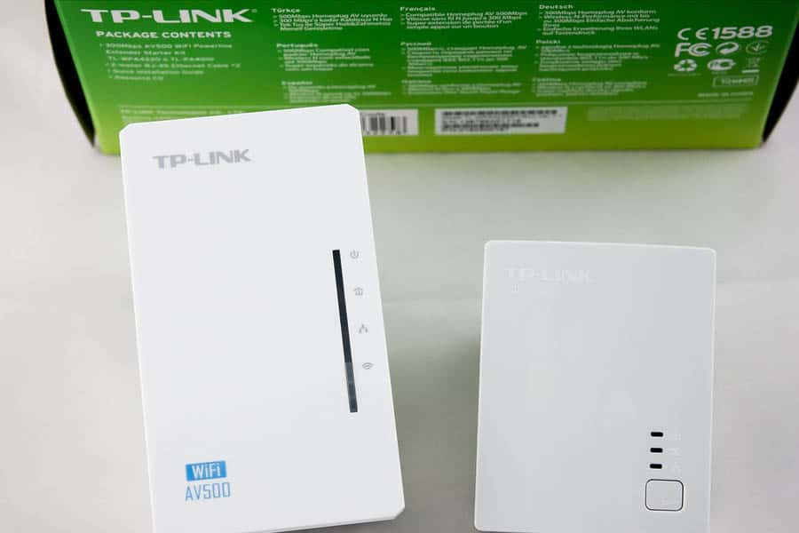 tp-link
