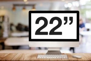 22-inch-monitors