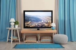 32-inch-smart-tv