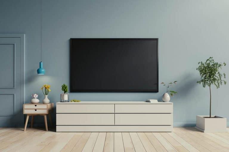 40-inch-tv