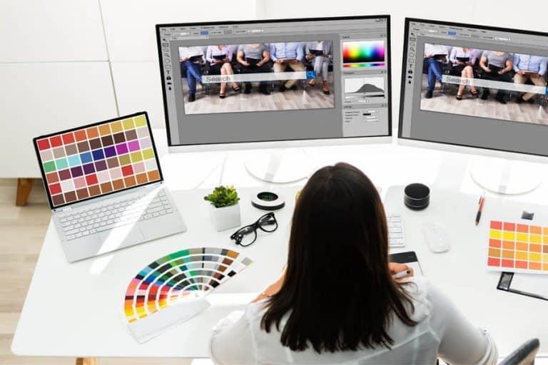 4k-monitor-macbook