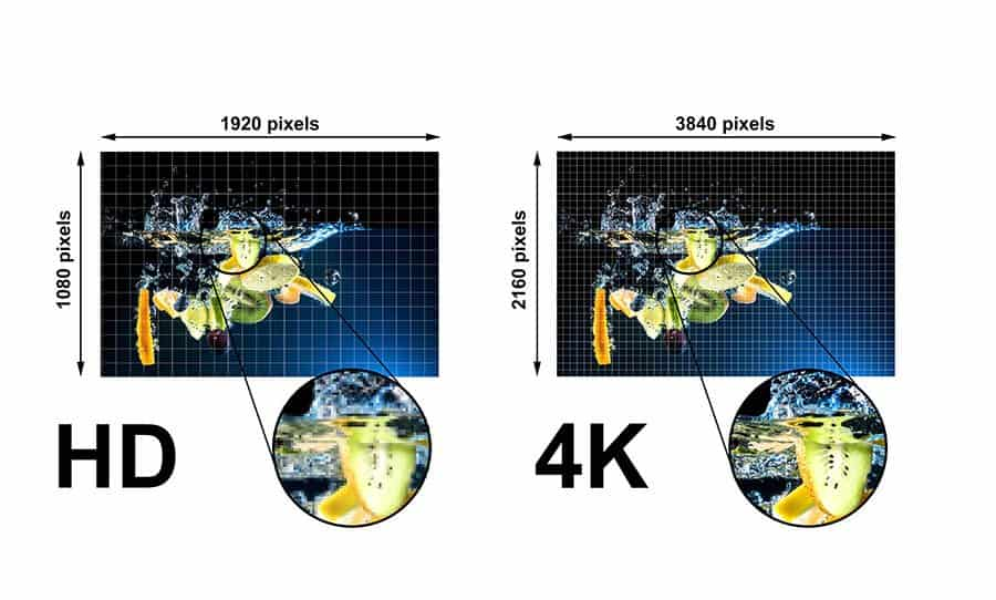 4k-monitor-pixels