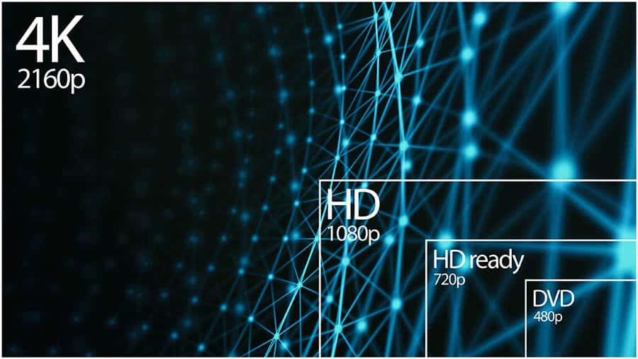 4k-compared-to-1080p