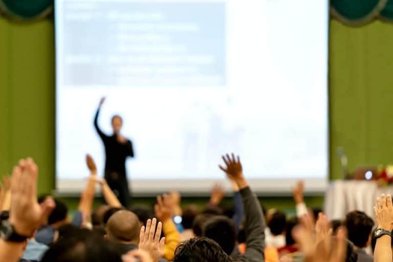 5-minute-presentation