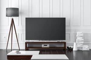 65-inch-tv