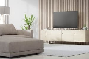 75-inch-tv