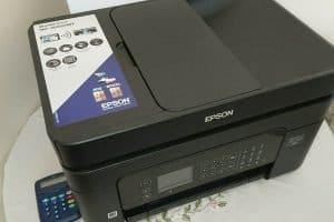 Epson-WorkForce-WF-2850DWF