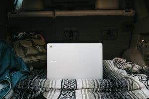 acer-laptop-good-brand