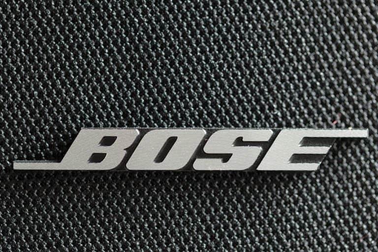 bose-speakers-worth-money