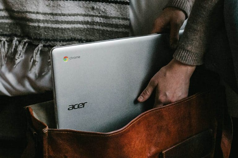 chromebook-end-of-life