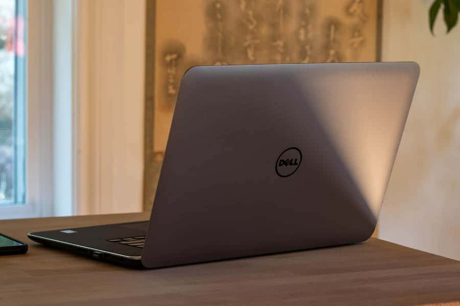 dell-laptops1