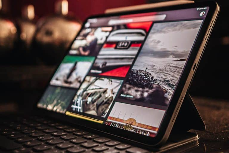 detachable-laptop