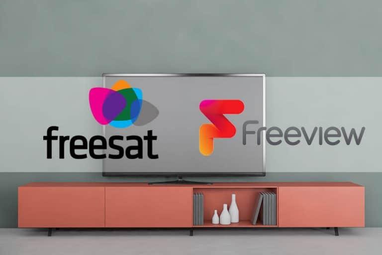 freesat-freeview