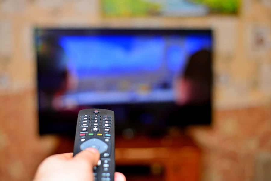get-netflix-on-tv