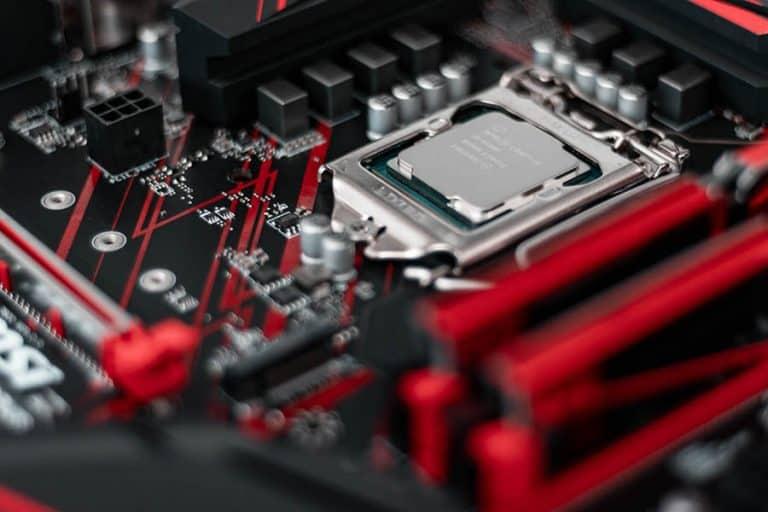 i5-processor