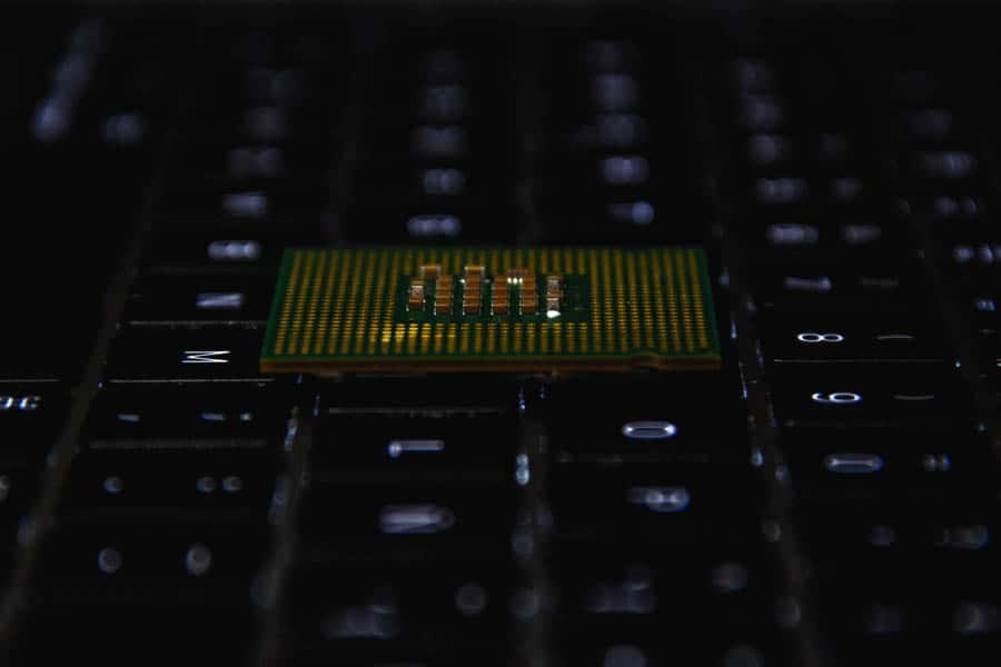 i7-processor
