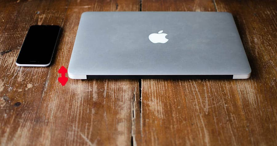 laptop-depth