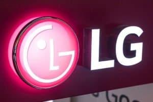 lg-soundbar