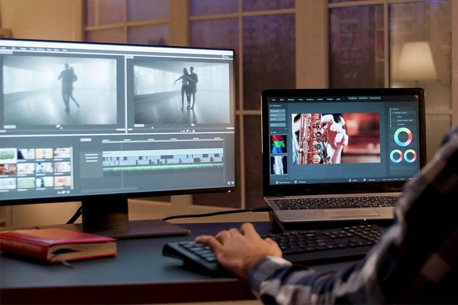 macbook-monitor