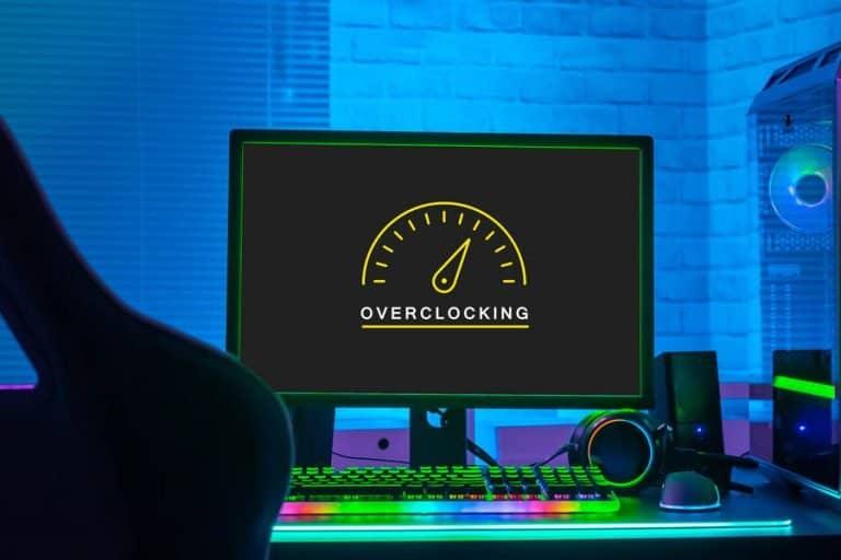 overclockable-monitor