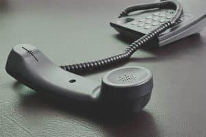 phoneline-connect