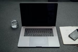 power-button-laptop