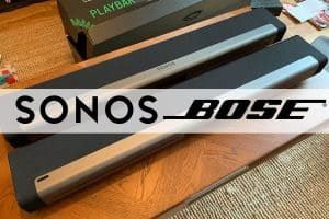 sonos-vs-bose-soundbar