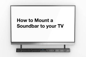 soundbar-mounted-tv