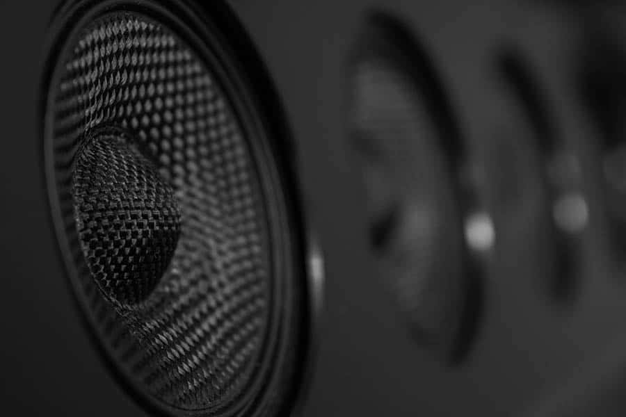soundbar-systems