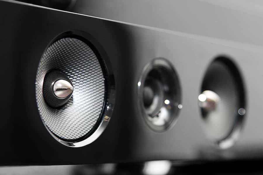soundbar-to-tv