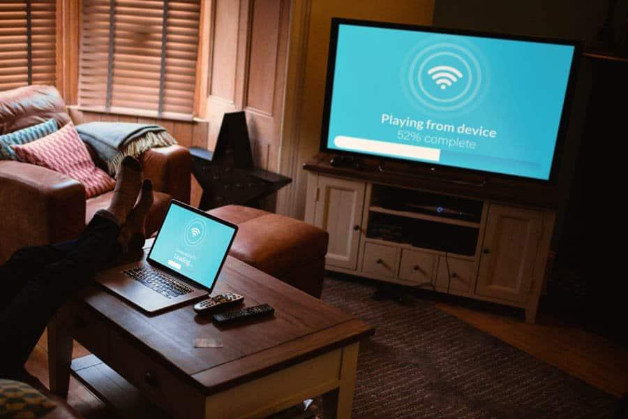 streaming-tv-to-laptop