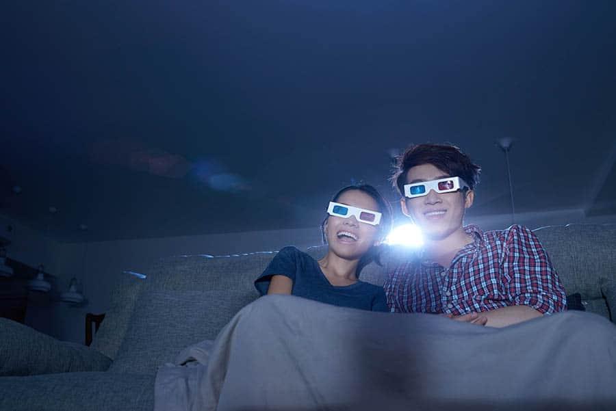watch-3d-movies