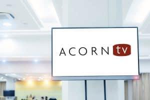 acorn-tv