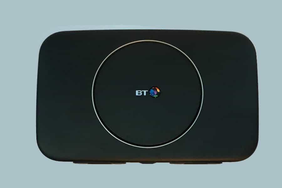 bt-smart-hub