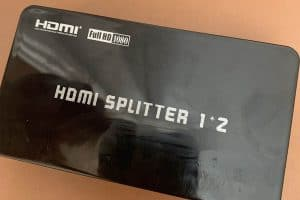 hdmi-splitter