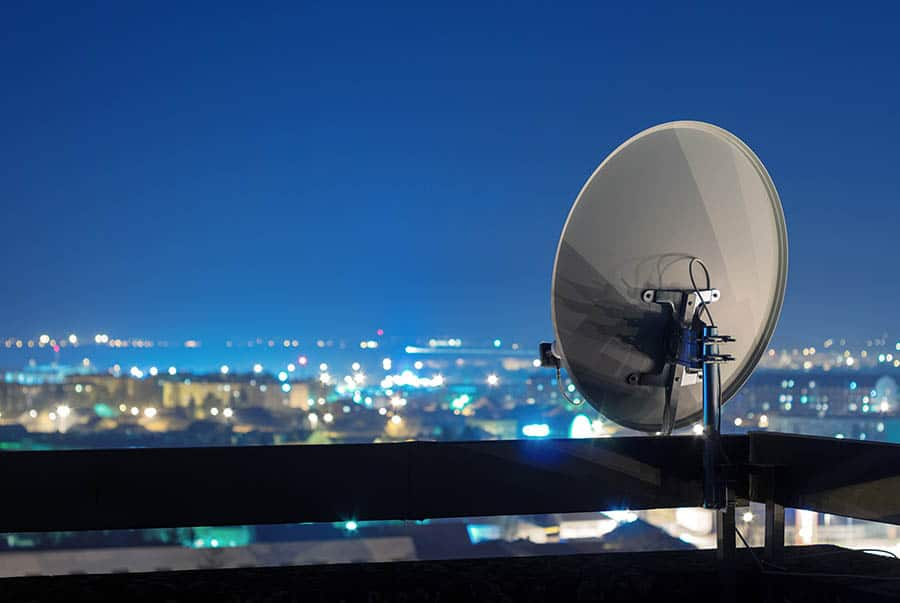 no-satellite-signal
