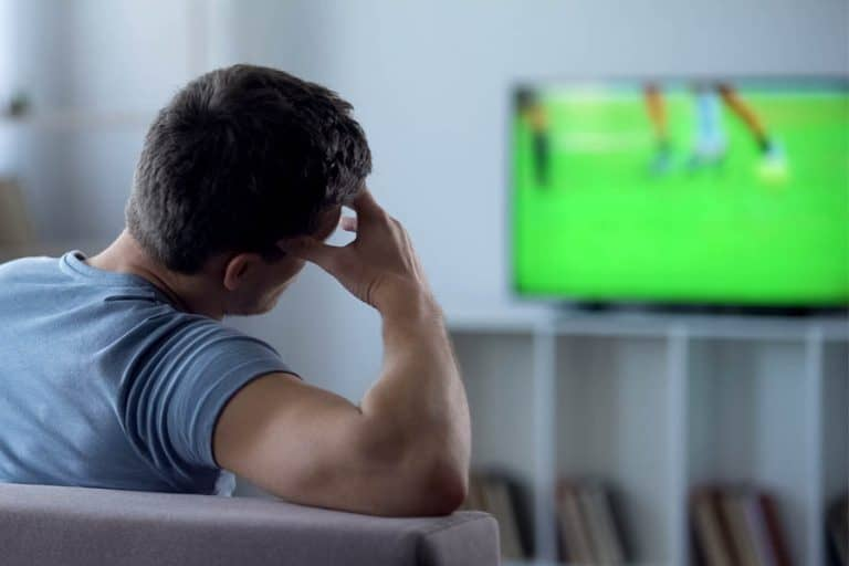 now-tv-streaming-issues